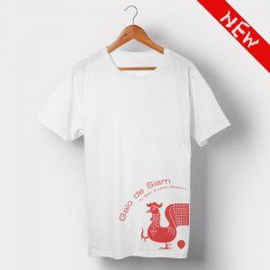 BKMT-shirt1LogoWLRnew